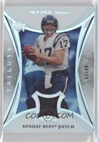 Philip Rivers /79