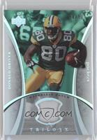 Donald Driver /79