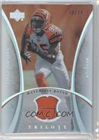 Chad Johnson /79