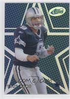 Tony Romo /999