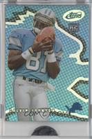 Calvin Johnson /1999