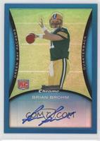 Brian Brohm /35