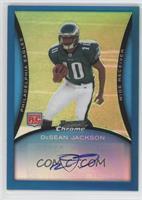 DeSean Jackson /35