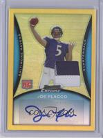 Joe Flacco /10 [Near Mint‑Mint+]