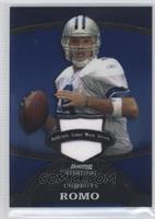Tony Romo /349
