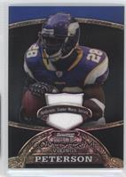 Adrian Peterson /50