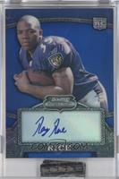 Ray Rice /15 [ENCASED]