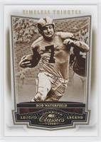Bob Waterfield /50
