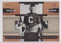 Jim Thorpe /1000