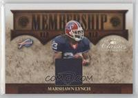 Marshawn Lynch /250