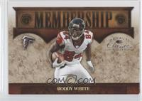 Roddy White /1000