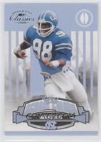 Lawrence Taylor /1000