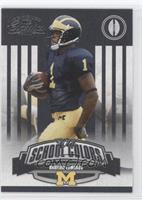 Braylon Edwards /1000