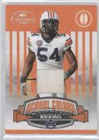 Quentin Groves /60