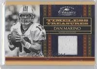 Dan Marino #81/250