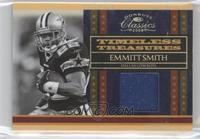 Emmitt Smith /25