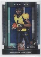 DeSean Jackson /99