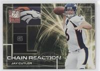 Jay Cutler /800