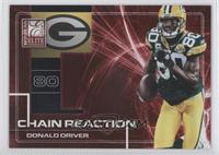 Donald Driver /200