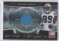 Steve Smith /199