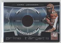 Chad Johnson /199