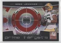 Greg Jennings /200