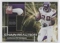 Adrian Peterson /800