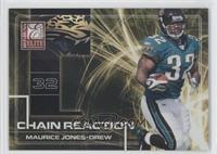 Maurice Jones-Drew /800