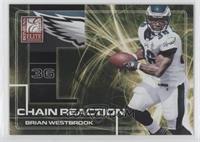 Brian Westbrook /800