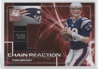 Tom Brady /200