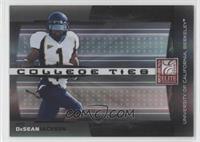 DeSean Jackson /200