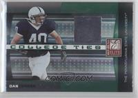 Dan Connor /150