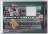 Early Doucet III /150