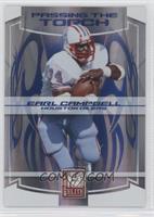 Earl Campbell, LenDale White /200