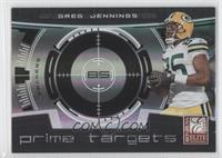 Greg Jennings /400