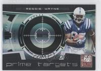 Reggie Wayne /400