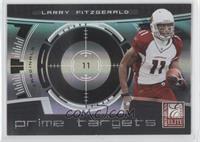 Larry Fitzgerald /400