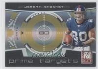 Jeremy Shockey /800