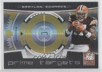 Braylon Edwards /800