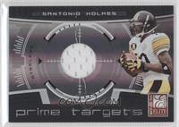 Santonio Holmes /199