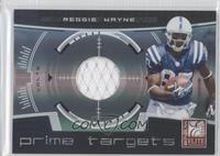 Reggie Wayne /199