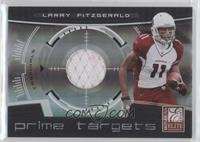Larry Fitzgerald /199