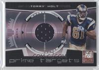 Torry Holt /199