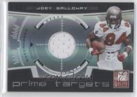 Joey Galloway /199