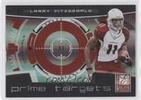 Larry Fitzgerald /200