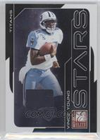 Vince Young /50