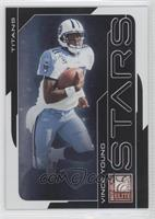Vince Young /200