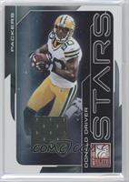 Donald Driver /199