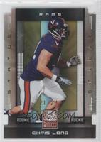 Chris Long /24