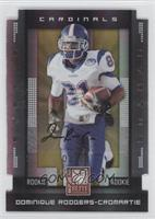 Dominique Rodgers-Cromartie /24